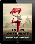 Peggy Long: Miss Optimist ★★★★★