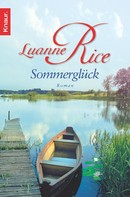 Luanne Rice: Sommerglück ★★★★