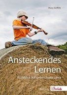 Mary Griffith: Ansteckendes Lernen ★★★