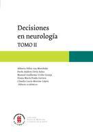 Varios Autores: Decisiones en Neurología
