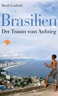 Ruedi Leuthold: Brasilien ★★★★★