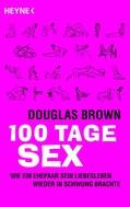 Douglas Brown: 100 Tage Sex ★★★★