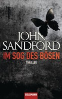 John Sandford: Im Sog des Bösen ★★★