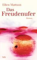 Ellen Mattson: Das Freudenufer ★★★★