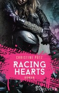 Christine Pütz: Racing Hearts ★★★★