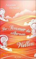 Amanda Howells: Der Sommer der silbernen Wellen ★★★★