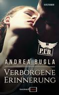 Andrea Bugla: P.I.D. - Verborgene Erinnerung ★★★★
