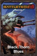 James D. Long: BattleTech Legenden 23