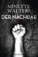 Minette Walters: Der Nachbar ★★★★