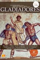 Daniel Mannix: Breve Historia de los Gladiadores