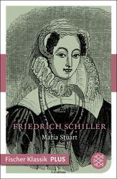 Maria Stuart - Ein Trauerspiel