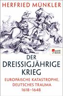 Herfried Münkler: Der Dreißigjährige Krieg ★★★★