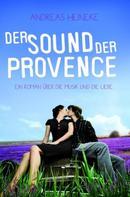 Andreas Heineke: Der Sound der Provence ★★★★