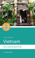 Heike Baldauf: Vietnam ★★★★
