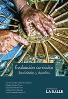 Carmen Amelia Camacho Sanabria: Evaluación curricular