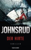 Ingar Johnsrud: Der Hirte ★★★★