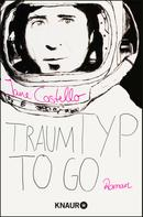 Jane Costello: Traumtyp to go ★★★★