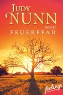 Judy Nunn: Feuerpfad ★★★★★
