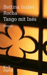 Tango mit Inés
