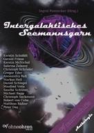 Kerstin Schmidt: Intergalaktisches Seemannsgarn