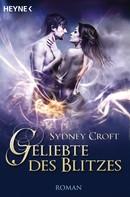 Sydney Croft: Geliebte des Blitzes ★★★★
