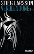 Stieg Larsson: Verblendung ★★★★★
