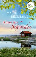 Malte Bromberg: Liebe nach Bauplan ★★★★