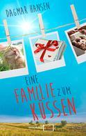 Dagmar Hansen: Eine Familie zum Küssen ★★★★