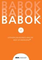 : BABOK® v3
