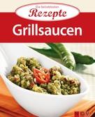 Naumann & Göbel Verlag: Grillsaucen ★★★★★