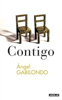 Ángel Gabilondo: Contigo