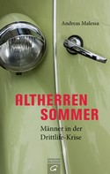 Andreas Malessa: Altherrensommer ★★★