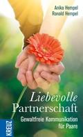 Ronald Hempel: Liebevolle Partnerschaft ★★★★