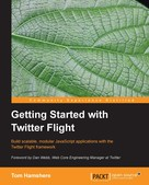 Tom Hamshere: Getting Started with Twitter Flight