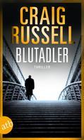 Craig Russell: Blutadler ★★★★