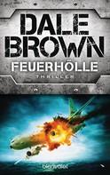 Dale Brown: Feuerhölle ★★★★