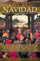 Francisco José Gómez Fernández: Breve historia de la Navidad
