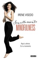 Irene Visedo: Sencillamente mindfulness ★★★★
