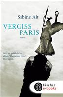 Sabine Alt: Vergiss Paris ★★★★