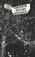 Constantin Göttfert: Satus Katze ★★