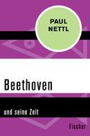 Paul Nettl: Beethoven