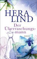 Hera Lind: Der Überraschungsmann ★★★★