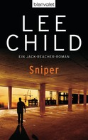 Lee Child: Sniper ★★★★★