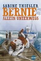 Sabine Thiesler: Bernie allein unterwegs ★★★★★