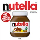 Corinne Jausserand: Nutella ★★★★