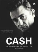 Johnny Cash: CASH