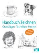: Handbuch Zeichnen ★★★★
