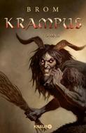 Brom: Krampus ★★★