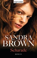 Sandra Brown: Scharade ★★★★