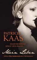 Patricia Kaas: Mademoiselle singt den Blues ★★★
